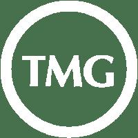 TMG_White